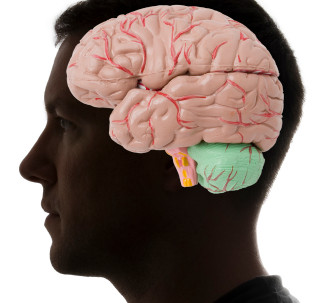 כאבי ראש מצליפת שוט