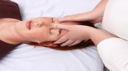 טיפול במתח וחרדה