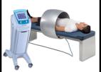 טיפול בדלקת בברך ושחיקת סחוס בברך עם פולסים אלקטרומגנטייים