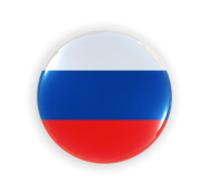 stock-photo-33850528-russian-flag-on-badge