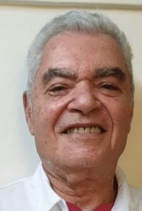 """ד""""ר (N.D) משה פרימן   תרפיסט מומחה רב תחומי"""